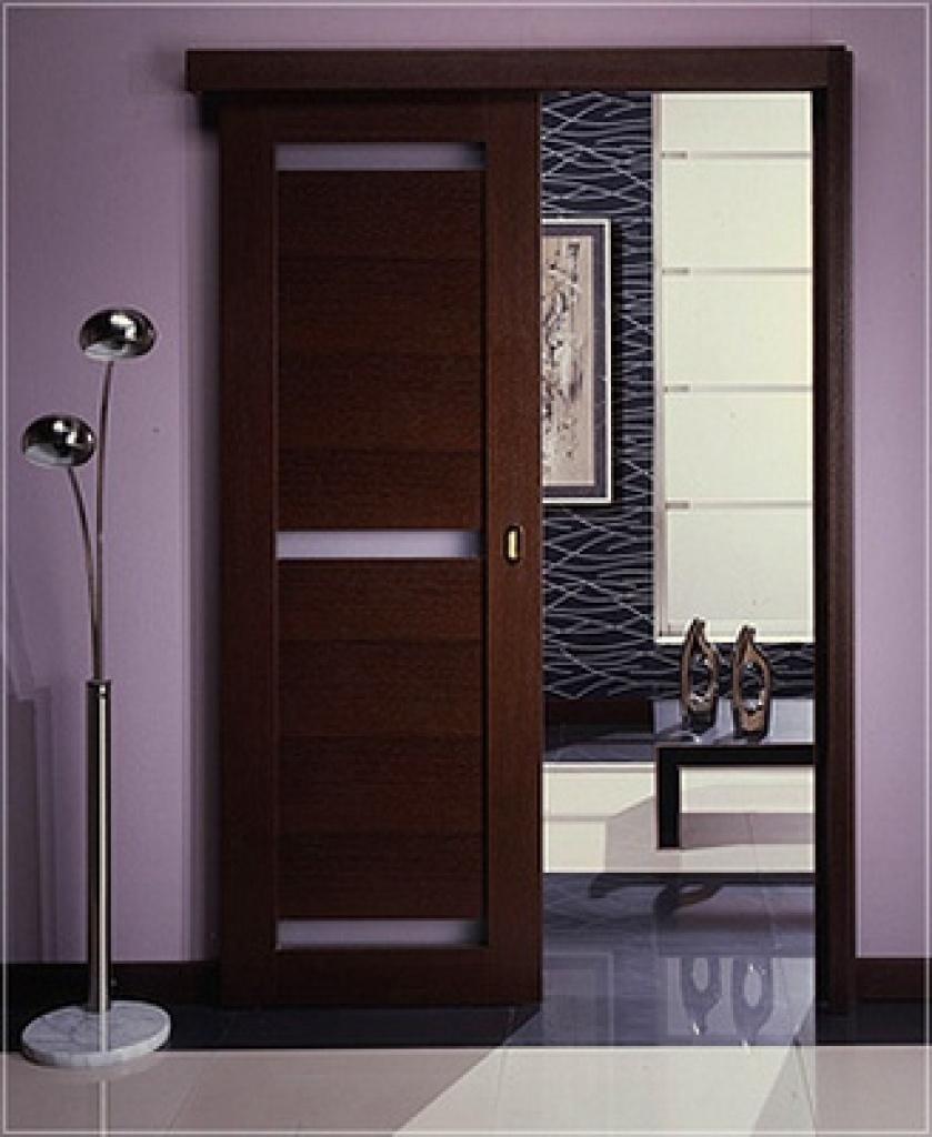 двери межкомнатные раздвижные фото одесса