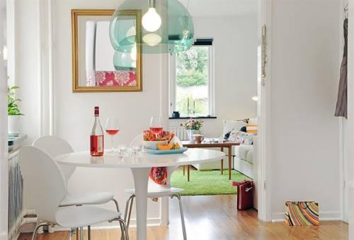Дорогой дизайн квартир