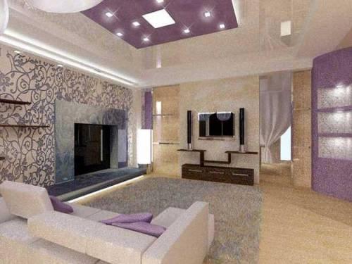 Для дома дизайн барных стоек для дома