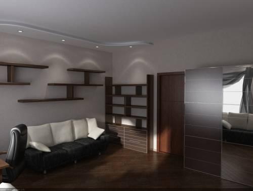 Дизайн гостиной 16 кв м дизайн гостиной