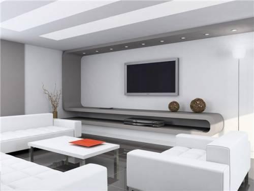 Фото дизайн арки в квартире фото